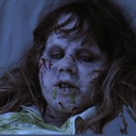 Five Scary Movies To Keep You Up At Night