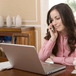 10 Tips for Building a Successful Virtual Assistant Career
